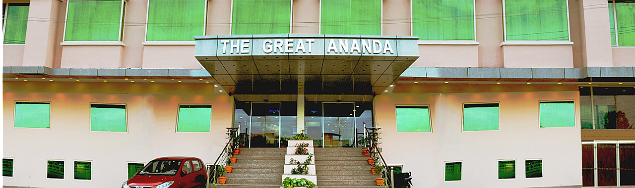 hotel_great_ananda_haridwar