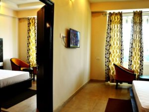 Premium-Family-suite-hotel-great-ananda-haridwar
